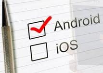 Android Enterprise Summit (edited-Pixlr)