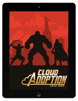 Bridgeway Cloud adoption report-201938-edited