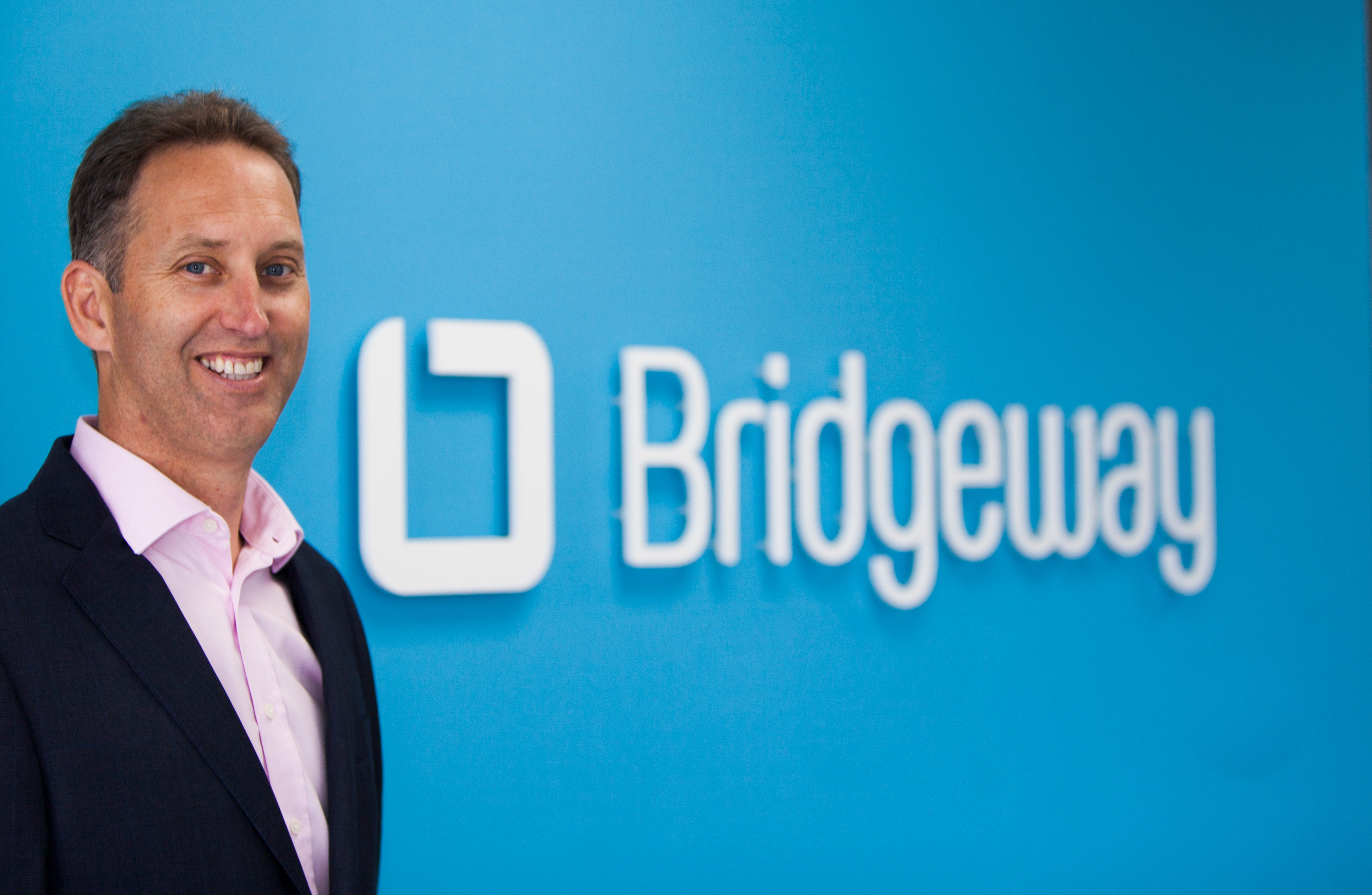 Bridgeway-4469
