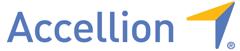 AccellionLogo