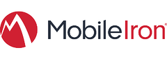 MobileIronLogo