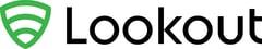 lookout_logo_white