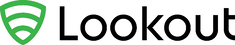 lookout_logo_white