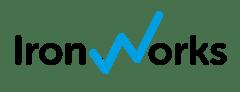 IronWorks-Logo