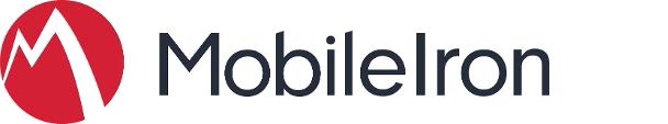 case-study-mobileiron-logo