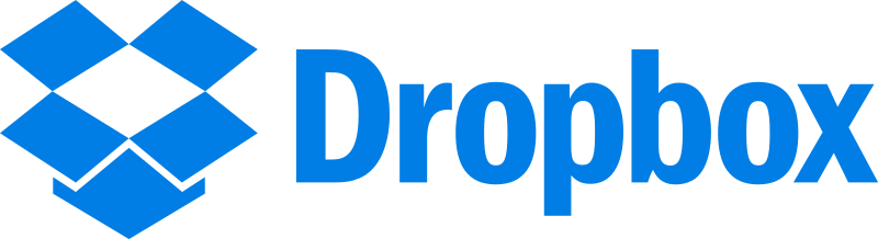dropbox_logo_2
