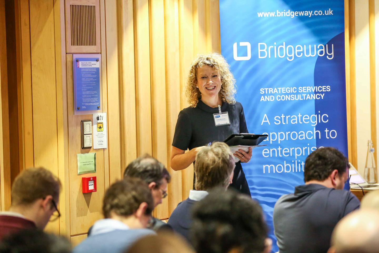 Bridgeway_Mobile_IT_User_Forum.png