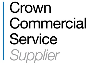 CCS_2935_Supplier_AW_72dpi