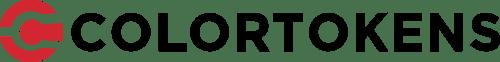 ColorTokens_Logo_+_Wordmark