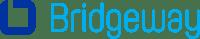 Cropped_Bridgeway_logo_horizontal