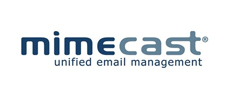 mimecast rec logo