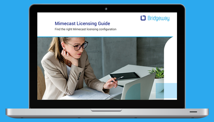 Mimecast-Licensing-Guide-Download-L.Blue