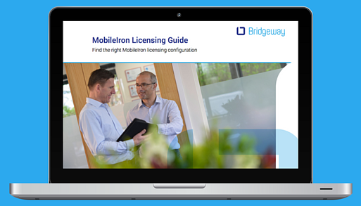 MobileIron Licensing Guide download - L. Blue.png