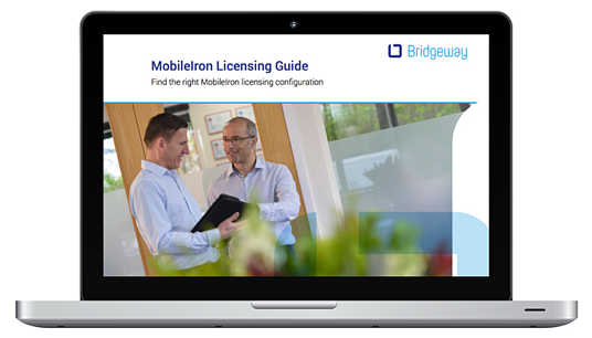 MobileIron Licensing Guide download.png