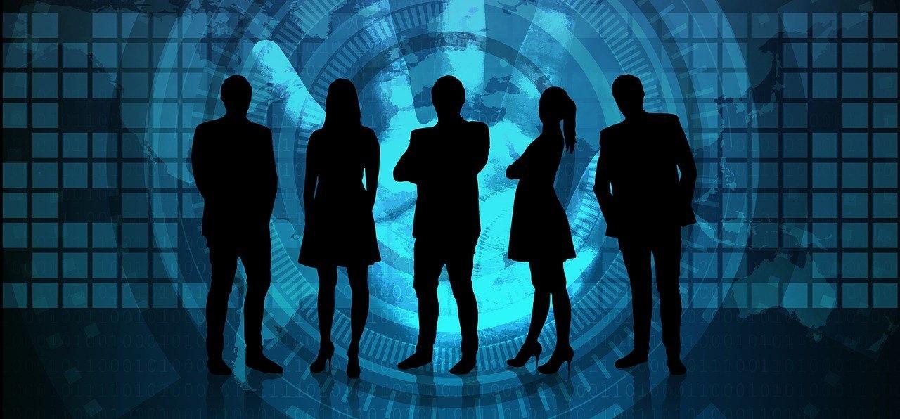 Advanced Threat Detection: Do Behaviour Analytics Render SIEM Useless?