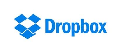 dropbox rec logo