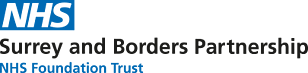 sabp logo