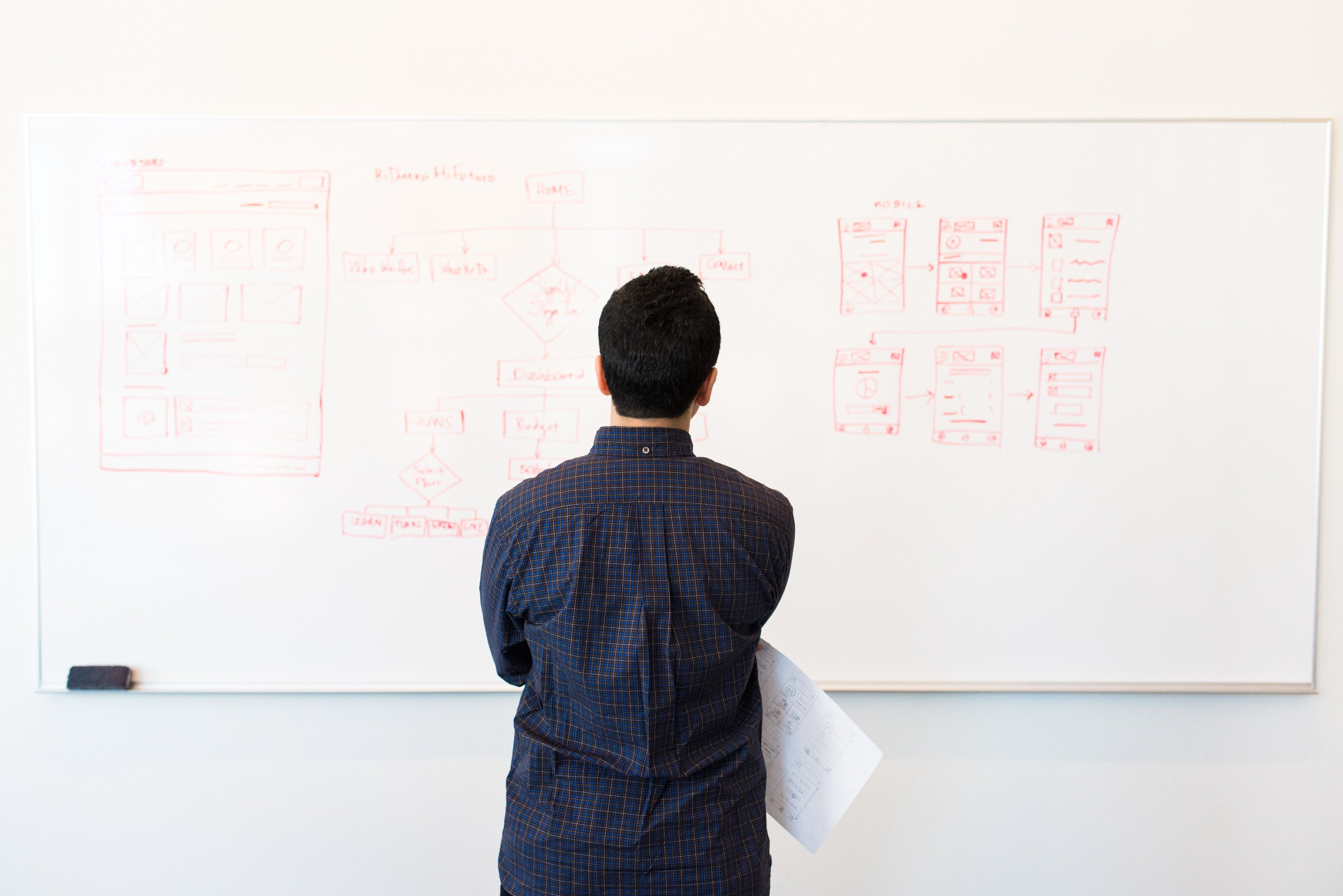 Automating Contract Workflows - Tips for Local Councils