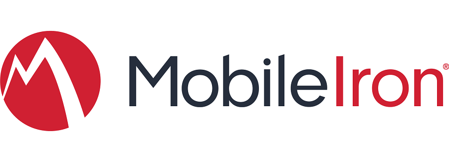 MobileIron Explained: A Guide to Understanding the Licensing Models and Features
