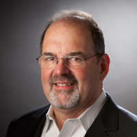 An interview with Tony Scott,former CIO for the US Government- Part one