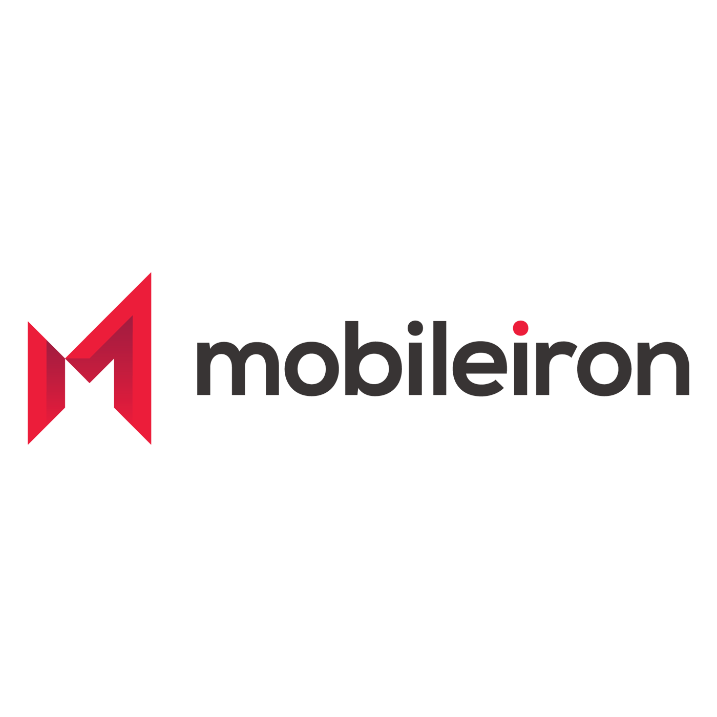 Ivanti MobileIron Explained: A Guide to Understanding the Licensing Models and Features