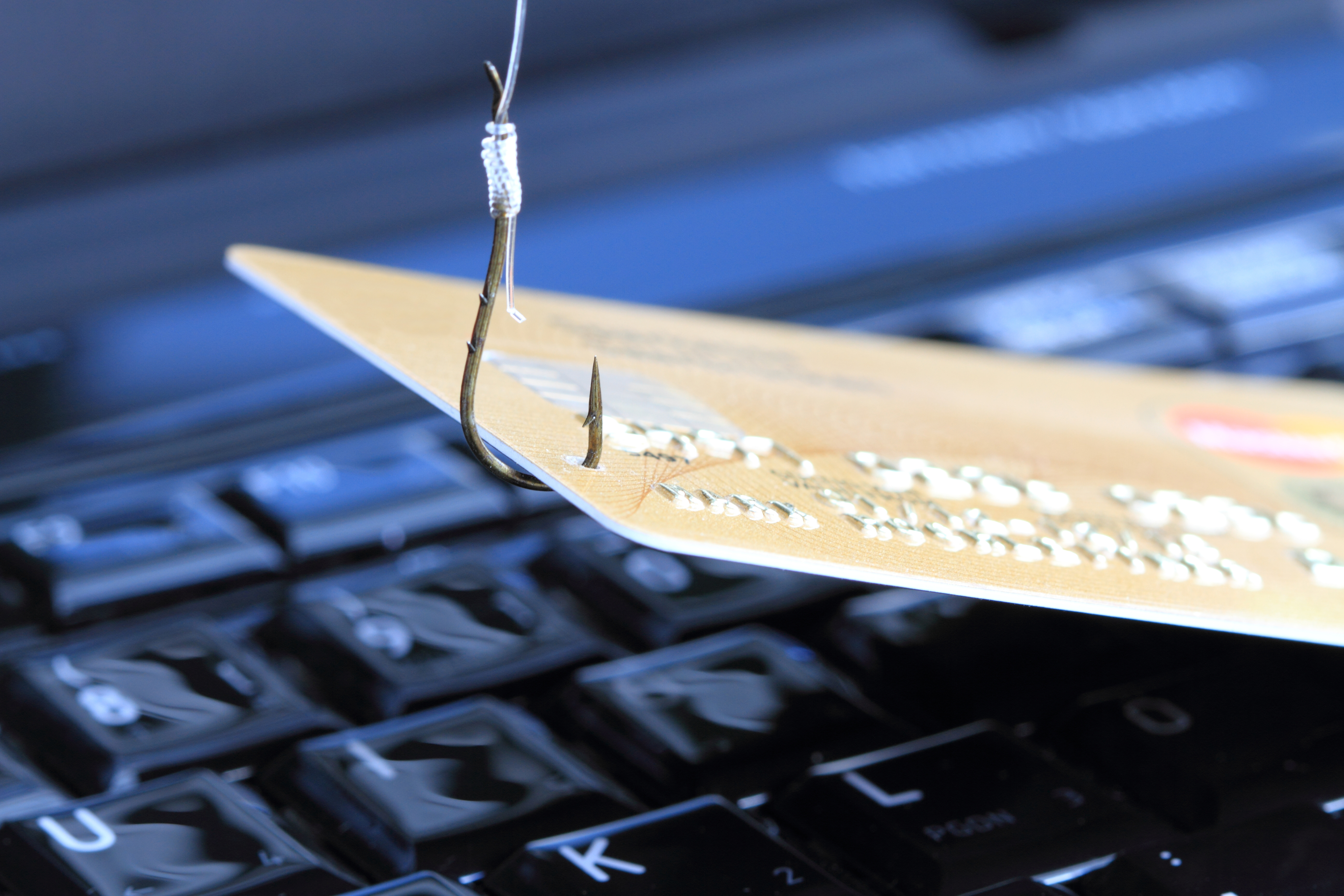 The top 10 most-clicked phishing subject lines