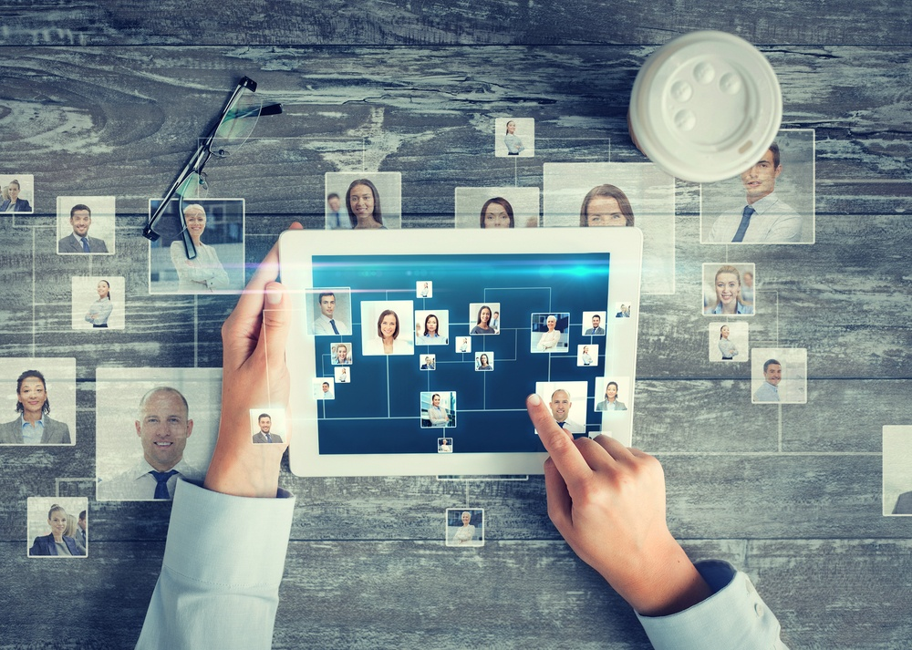 UEBA: Keeping Information Safe Using User and Entity Behaviour Analytics