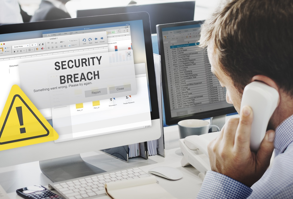 Accidental Insider Threats: It's Not About Stupid Users—It's About the Users, Stupid