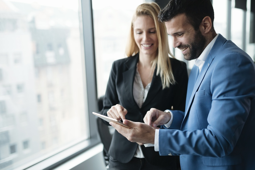5 Ways to Guarantee the Success of Your Enterprise Mobility Project