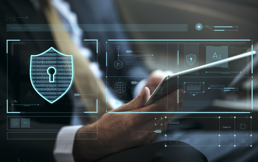 Network Access Control: Who is Connecting to Your Network?